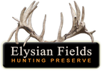 Elysian Fields Hunting Preserve